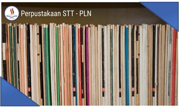 Katalog Buku